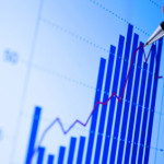 measure and manage in sales organisations