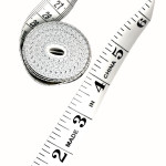 measure and manage sales opportunities