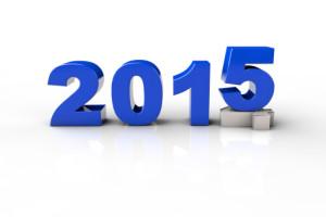 2015 blue