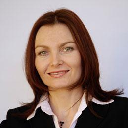 irena-stankova