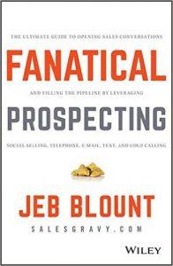 book-fanatical-prospecting