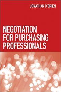 book-negotiation