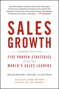 book-sales-growth
