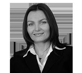 Irena Stankova