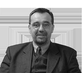 Janusz Slezak