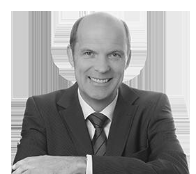 Martin Capelle