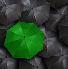 umbrellas2020